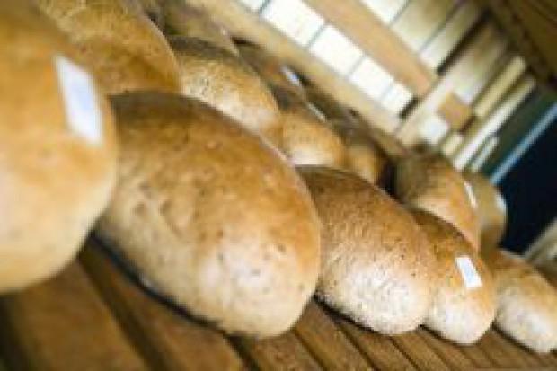 IERiGŻ: W nadchodzących miesiącach ceny żywności powinny spadać