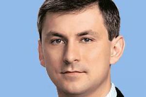 Napieralski: Tusk boi się przyjść do Sejmu i mówić o cenach żywości