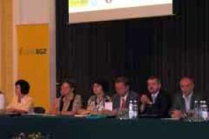 Prorektor SGGW: rząd nie powinien tolerować szarej strefy GMO