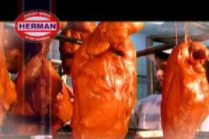Herman chce zwiększyć eksport do 20 proc.