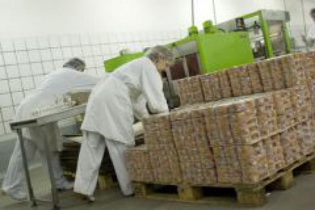 Pracownicy-emigranci nie chcą wracać do Polski