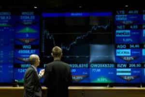 13,6 mld zł przeznaczą giełdowe spółki na tegoroczne przejęcia