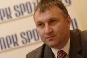 Artur Ławniczak: Unia zastanawia się nad wsparciem branży żywnościowej