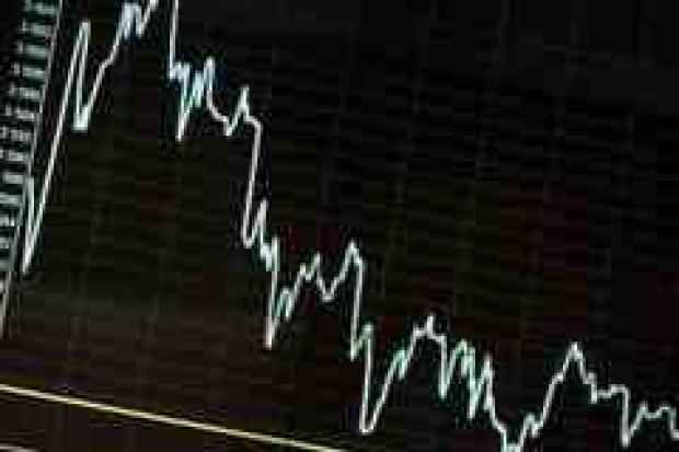 Spekulacje windują ceny surowców?