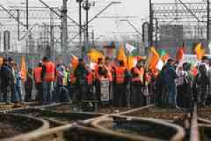 Argentyna: rolnicy ogłaszają nową falę strajków i blokad
