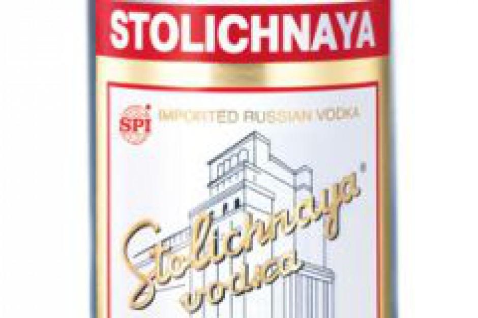 Marka Stolicznaja na sprzedaż