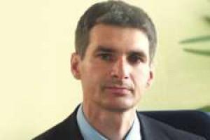 Indykpol bliski przejęcia spółki z Europy Środkowo-Wschodniej
