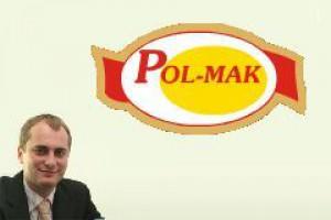 Pol-Mak za pieniądze z giełdy zbuduje magazyn