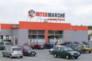Muszkieterowie otworzą w tym roku 45-50 supermarketów