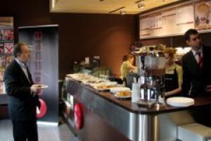Ruch inwestuje w program dla gastronomii
