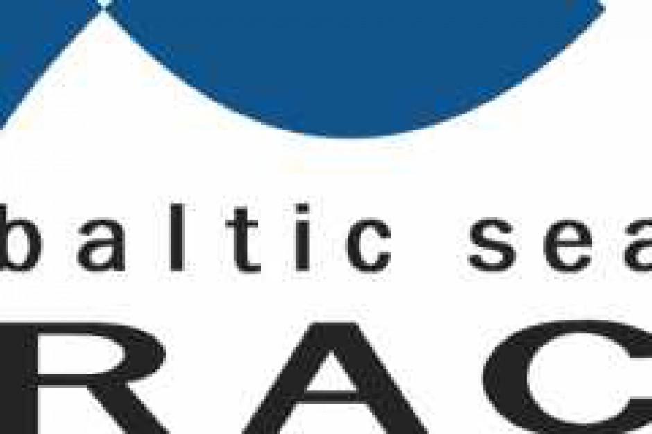 Rada bałtycka za podwyższeniem kwot połowowych dorszy na Bałtyku wschodnim