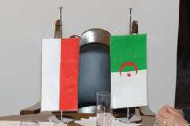 Polska będzie wysyłać wołowinę do Algierii?