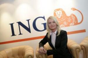 ING: 90 proc. firm spożywczych zapowiada wzrost nakładów inwestycyjnych