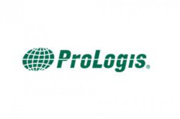 ProLogis wynajął już 100 tys. mkw.