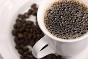 Kawa może wydłużyć życie