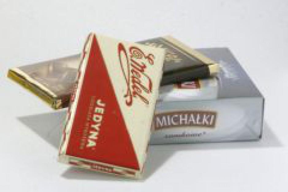 Za czekoladowe przyjemności na jesieni zapłacimy nawet kilka proc. więcej