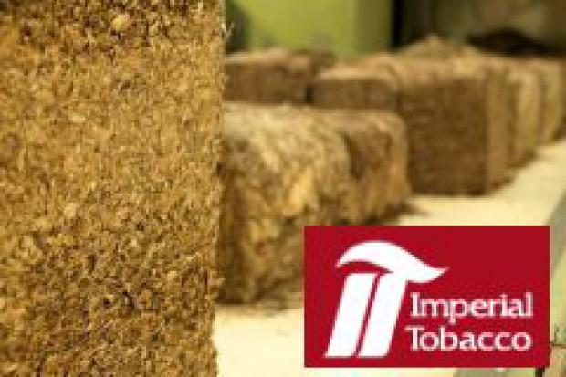 Polskie zakłady Imperial Tobacco zwiększą produkcję