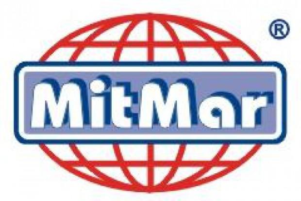 Mitmar zainwestuje ponad 12 mln zł w logistykę