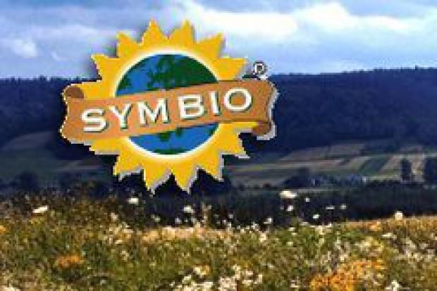 Symbio: popyt na ekożywność będzie rósł 50-60 proc. rocznie
