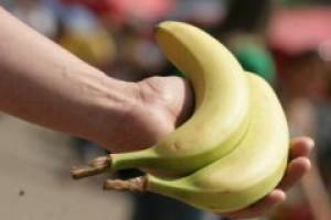 UE: Bezpłatne owoce w szkołach jesienią 2009 roku?
