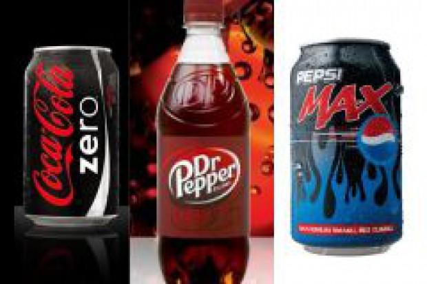 Producenci napojów powalczą o konsumentów