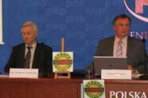 Apel do prezydenta o zakaz stosowania GMO