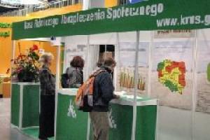 KE: KRUS zbyt dużym obciążeniem dla polskiego budżetu