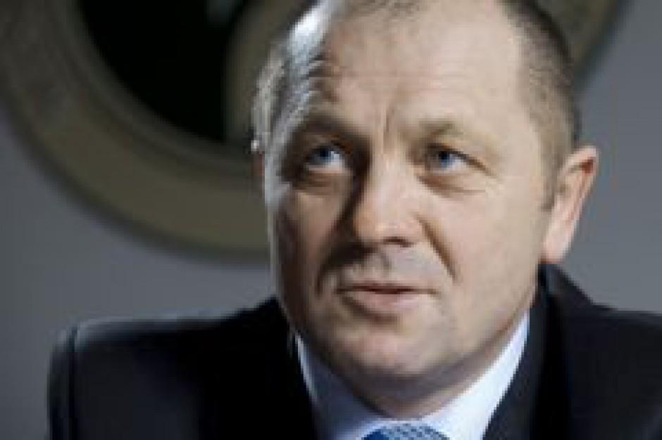 Minister rolnictwa: Dodatkowe 15 mln zł na dopłaty do kredytów dla rolników