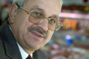 Prezes �meatu: jakość wyrobów mięsnych w sieciach handlowych jest na granicy bezpieczeństwa