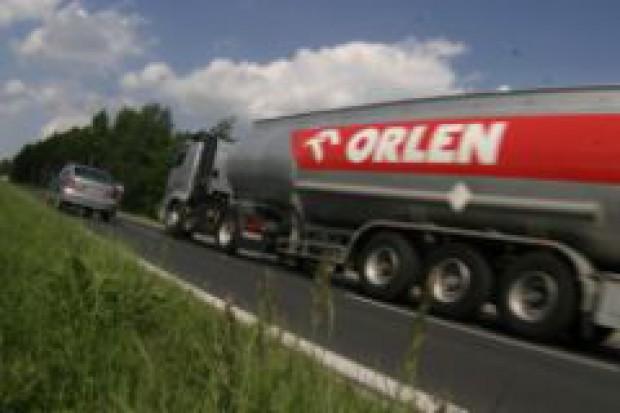 Firmy z Węgier, Niemiec i Polski dostarczą bioetanol dla PKN Orlen