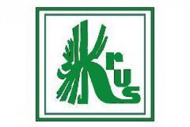 KRUS - Sawicki za liczeniem standardowej nadwyżki bezpośredniej