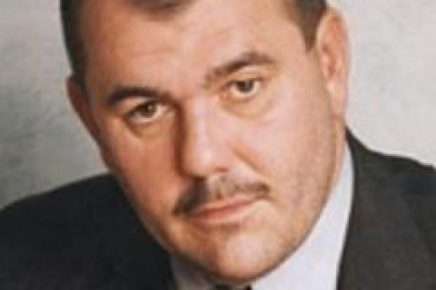 Jerzy Mazgaj konsoliduje spółki i myśli o ekspansji za granicę
