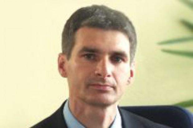 Indykpol: niepewne przejęcie zagranicznej spółki