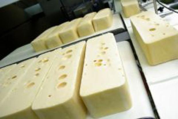 Branża mleczarska domaga się dopłat do eksportu