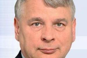 List do Bogdana Borusewicza ws. przyÅ›pieszenia prac nad ustawÄ… o paszach