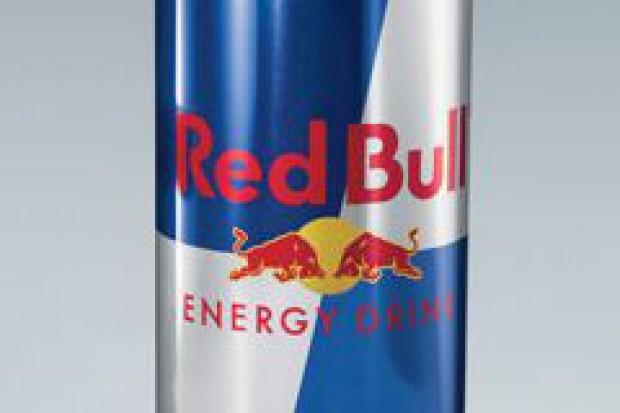 Legia debiutuje na rynku napojów energetyczynch