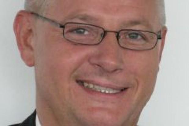 Nestle: Wojciech Siwiec został dyrektorem działu Nestle Professional