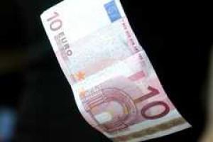 EBC podniósł stopy procentowe