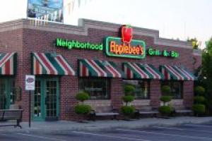 Applebee's wchodzi na polski rynek