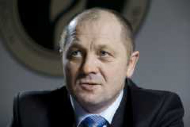 Projekt zmian w KRUS w uzgodnianiach międzyresortowych