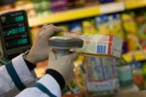 Bank Światowy: Biopaliwa wywindowały ceny żywności o 75 proc.