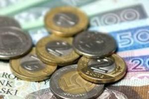 W 2009 r. w Warszawie ruszy rynek kontraktów na towary rolne