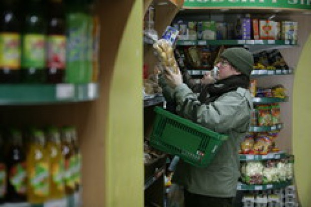 Symbio Polska otwiera punkty sprzedaży produktów ekologicznych w sieci Carrefour