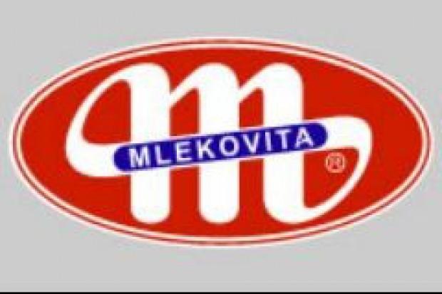 Prezes Mlekovity negocjuje w Polsce południowej