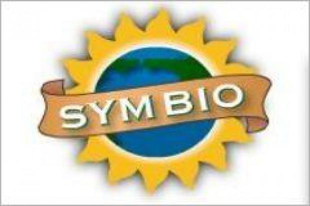 Obroty Symbio Polska wzrosną w 2008 r. o ponad 40 proc.