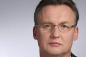 Rynek Hurtowy w Broniszach zainwestuje w rozwój 60 mln zł