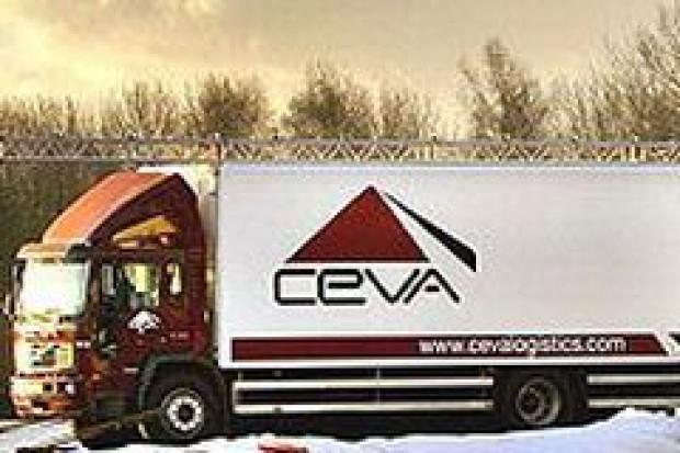 Powstanie 10 nowych oddziałów CEVA Logistics