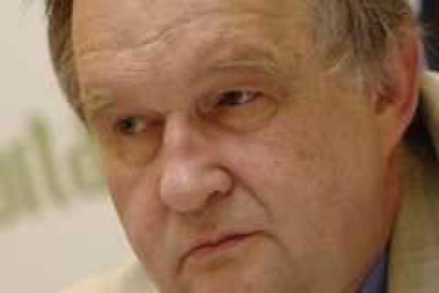 Ustawa o WOH: Ulga, Smutek i Duma
