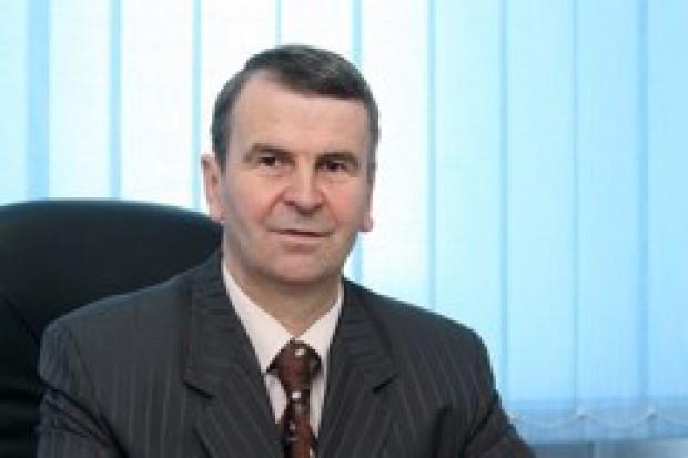 Dariusz Sapiński oficjalnie potwierdza przejęcie OSM Pilica