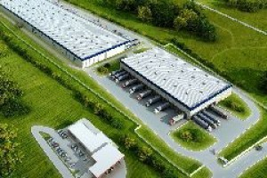 Panattoni zbuduje park logistyczny w Gdańsku
